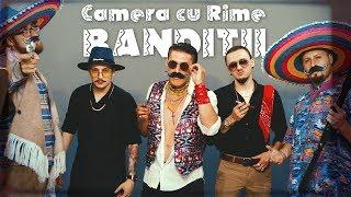 CAMERA CU RIME EP. 08 ''BANDITII'' BDB Musafiri - KEV x DICE