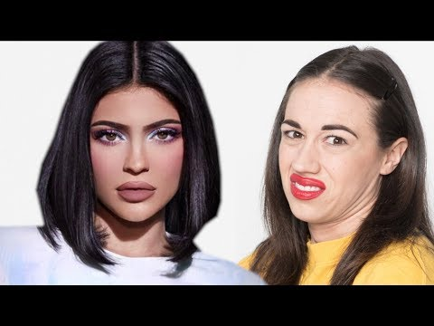 DUET WITH KYLIE JENNER! Rise and Shine