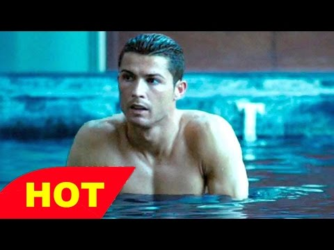 Cristiano Ronaldo   Sky Sports Documentary Full HD