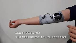 두레,두레그룹,허준동의보감몰,다있넷,김병호