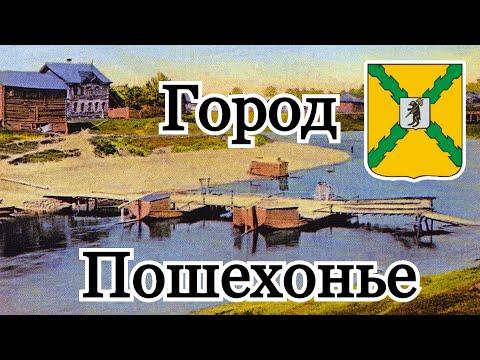 интим знакомства Пошехонье-Володарск
