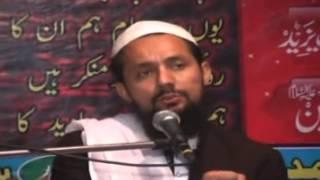 Abdul Ali Ghazali Part 2
