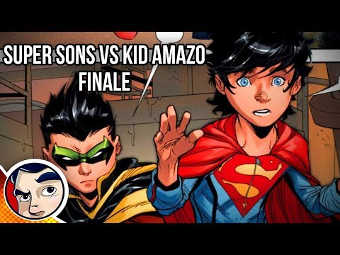 "super-sons-""the-end...""---rebirth-complete-story-