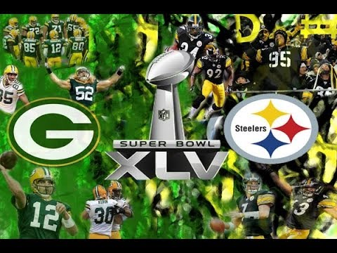 Lil Wayne Green and Yellow (Road Super Bowl 45 Anthem)