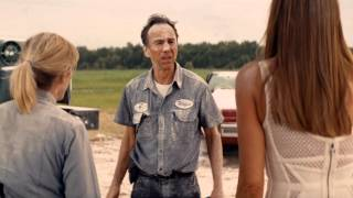 Plugged In Movie Review: Hot Pursuit