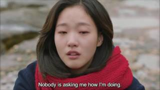 Video Goblin | Guardian: The Lonely and Great God - Drama Korea download MP3, 3GP, MP4, WEBM, AVI, FLV Agustus 2018