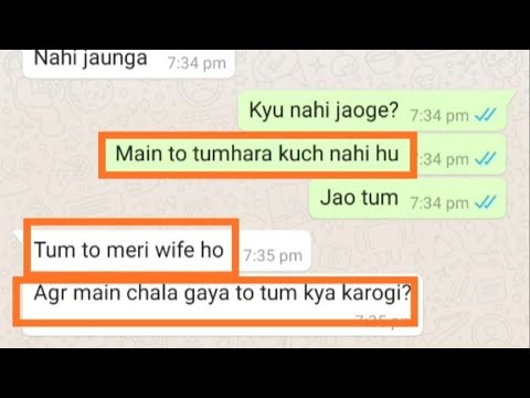 Download GF CHAT BF|CUTE SEXY CHAT|ROMANTIC CHAT