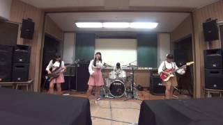 かなチャンTVmusicコンテスト神音(かなミュージック)エントリー作品9...