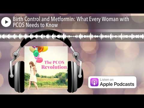 birth-control-and-metformin:-what-every-woman-with-pcos-needs-to-know