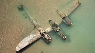 free 1940 s aircraft abandoned aircraft wrecks part 1
