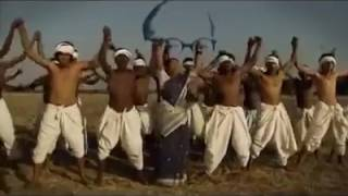 Thirumavalavan Video Song | திருமாவளவன் வீடியோ பாடல்கள்