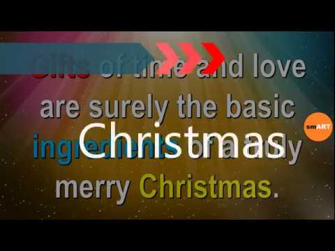 Xmas greetings words christmas card greeting ideas youtube xmas greetings words christmas card greeting ideas m4hsunfo