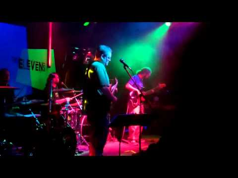 DLG_2011-11-18 T9 Tangled up in Blue.MP4