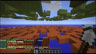 Minecraft HiveMix #2 - Murzyn kaszub