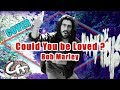 Download LFT - Could you be loved (Bob Marley cover) MP3 song and Music Video