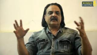 Bombaycasting Audition Tips By Renowned Filmmaker Ashwini Chaudhary