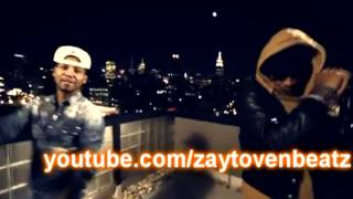 YSL Cheetah Future feat. Juelz Santana Prod. By Zaytoven (Official Video)