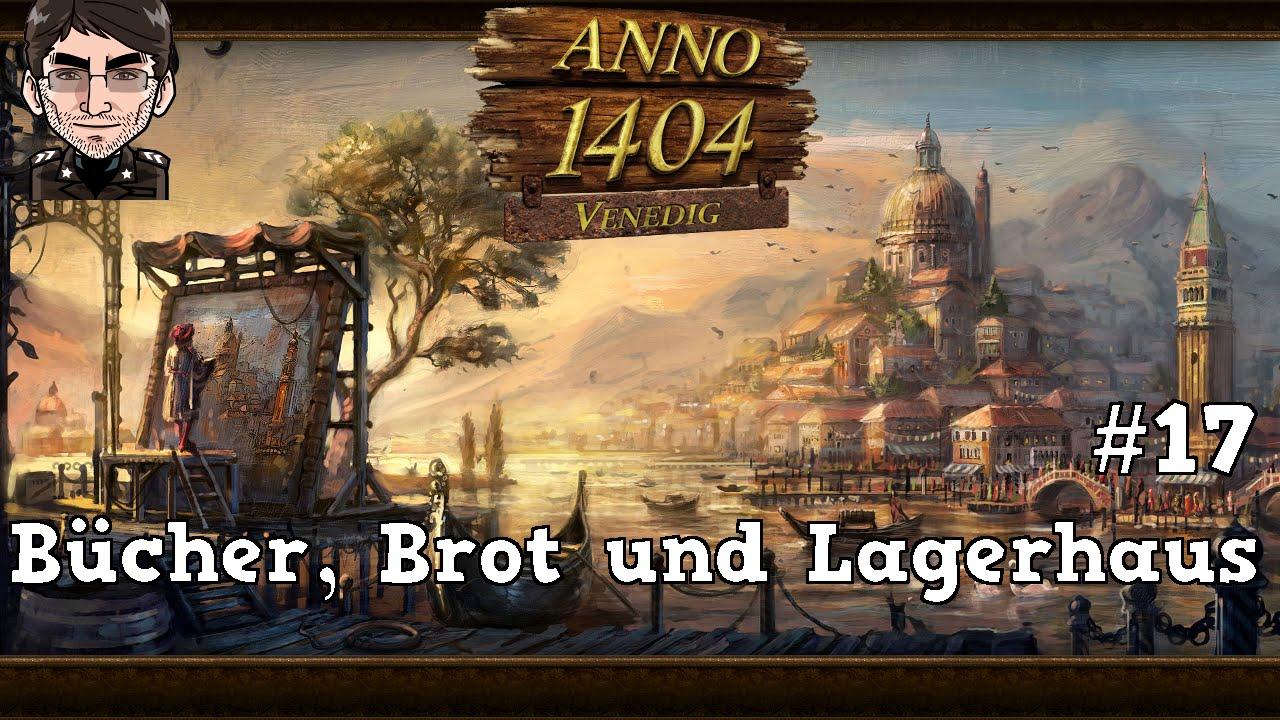 Anno 17