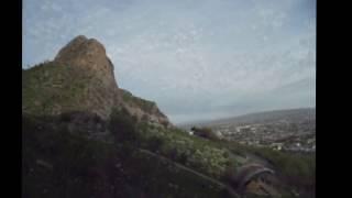 Гора Сулайман -Тоо