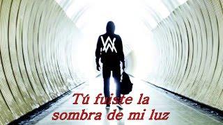 Alan Walker - Faded (Sub Español)