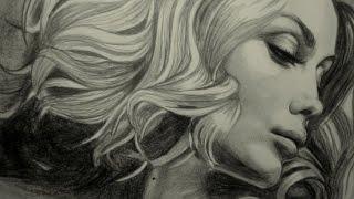 Скачать Nightwish Angels Fall First