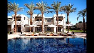 Отель Sentido Reef Oasis Senses Aqua Park Resort 5* (Рас Умм Сид) обзор от ht.kz