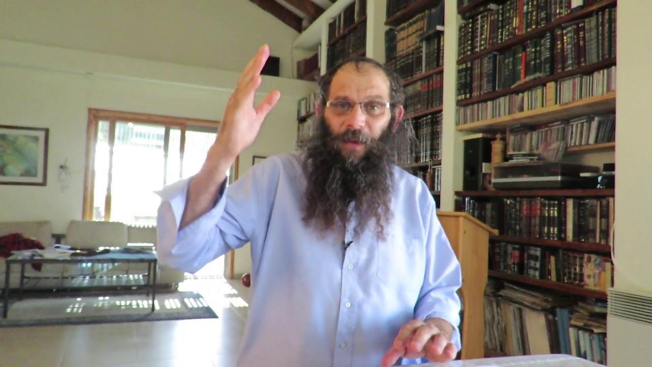 הרב נתן אופנר- מסילת ישרים (37)
