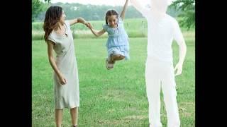 Смотреть клип Воровайки - Отец