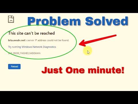 Cyndi Lauper - True Colors (Official Video)Kaynak: YouTube · Süre: 4 dakika7 saniye