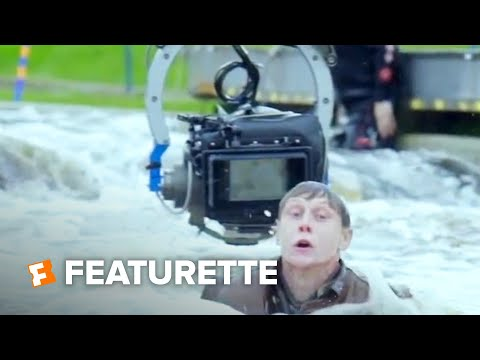 1917 Extended Featurette - The Making of 1917 (2020) | Movieclips Coming Soon