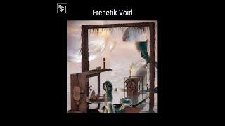 Franco Verrascina (Frenetik Void) Live on MoCDA
