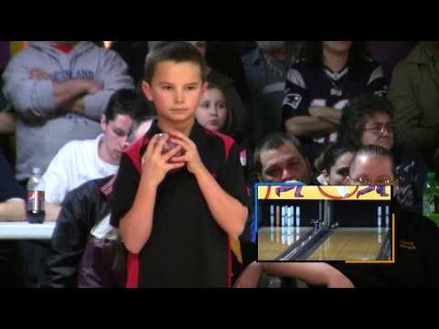 Candlepin for Kids Episode 1007