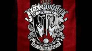 Roadrunner United - Tired and Lonely