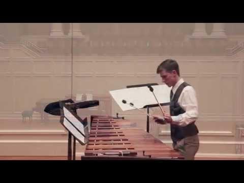 Beaming Music by Nico Muhly