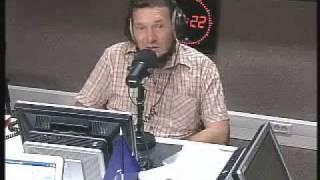 В.Чернобров. Круги на полях