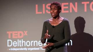 "Daddy's Girl | Lyvonne ""Proverbs"" Picou 