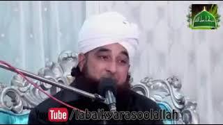 yhodi Bache ka Waqia