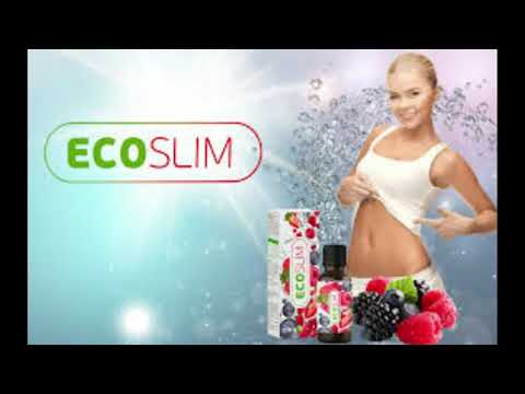 ecoslim-review-loose-weight-how-to-use-side-effects---healthy-guruji