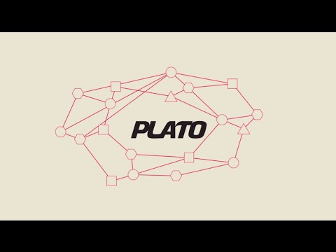 Health Integrity LLC - PLATO - Insurance Fraud Technology