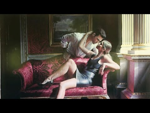 Twelve Bar Blues Band - Old Love