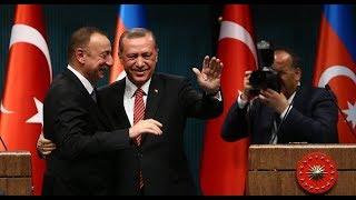 """Azərbaycan və Türkiyə arasında """"məhbus barteri"""""""