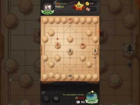 Zing play cờ úp – đại chiến vời kỳ thủ vừa nt với vk @@
