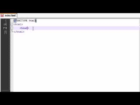 AJAX Tutorial - 3 - Creating the Beautiful User Interface