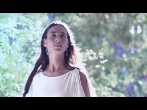 Mirabai Ceiba - El Instante Eterno ( Official Music Video )