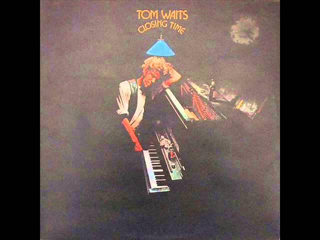 tom-waits-ol-55-johann-pepe