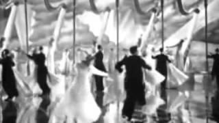 Viennese Waltz - Waldemar Kazanecki - Nights and Days