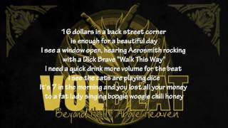 volbeat---16-dollars-1080p