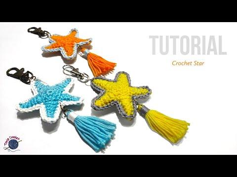 Amigurumi Crochet Teddy Bear Toys Free Patterns   360x480