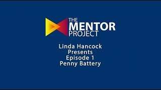 Linda Hancock How To Make a Penny Battery