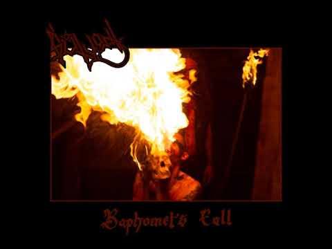 Slutvomit - Baphomet's Call